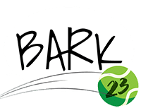 Bark 23 - Dog sitting and care proudly serving the Downtown Phoenix and Scottsdale areas